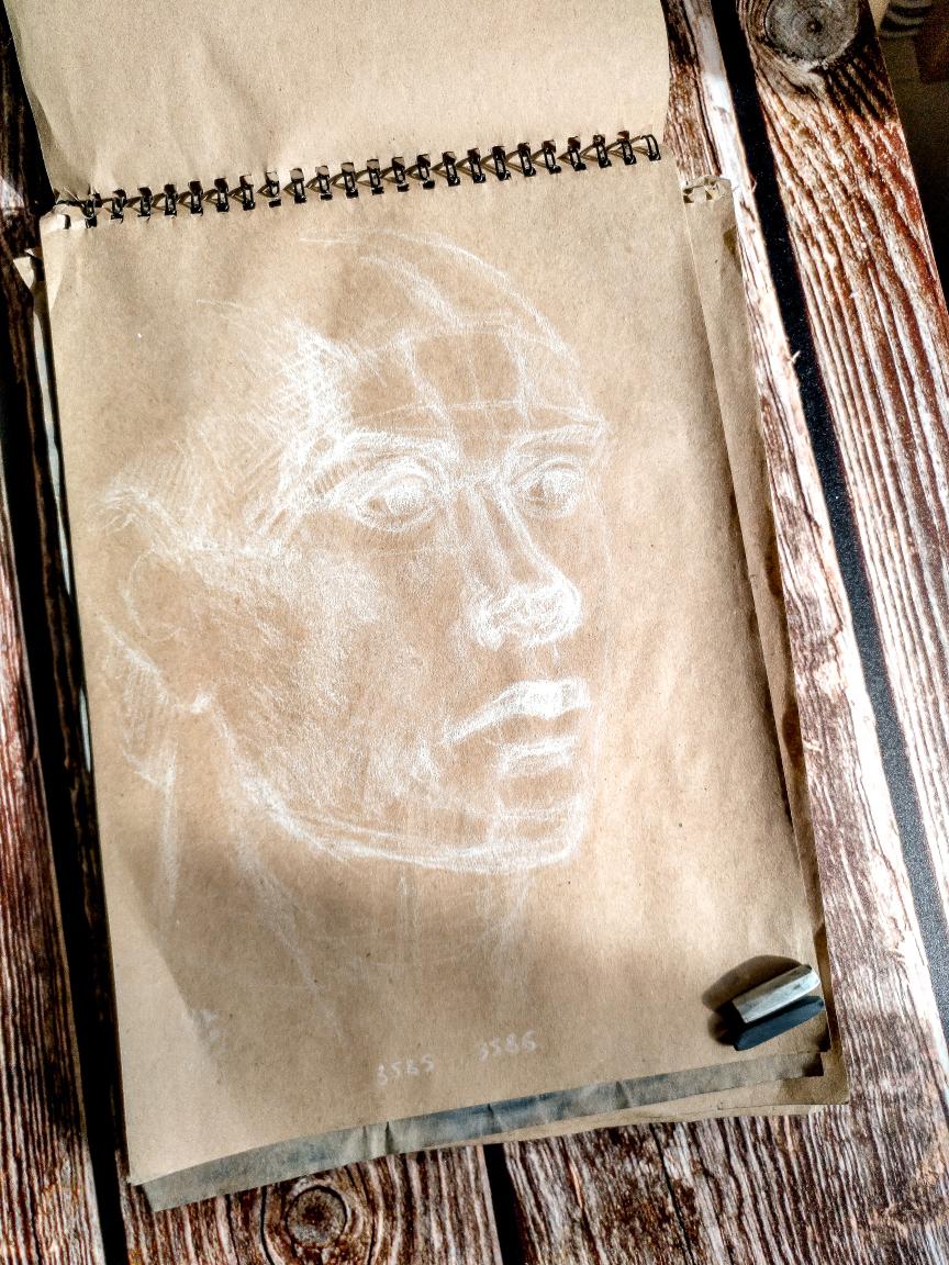 draw_sketchbook_pastel_20170208_25p