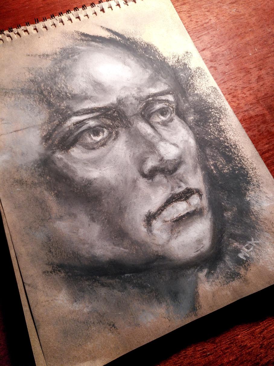 draw_sketchbook_pastel_20170218