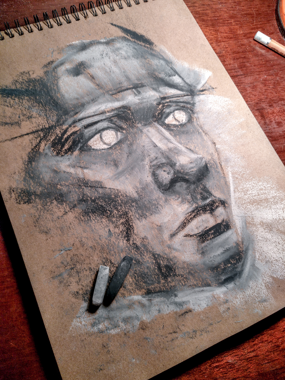 draw_sketchbook_pastel_20170218_w1