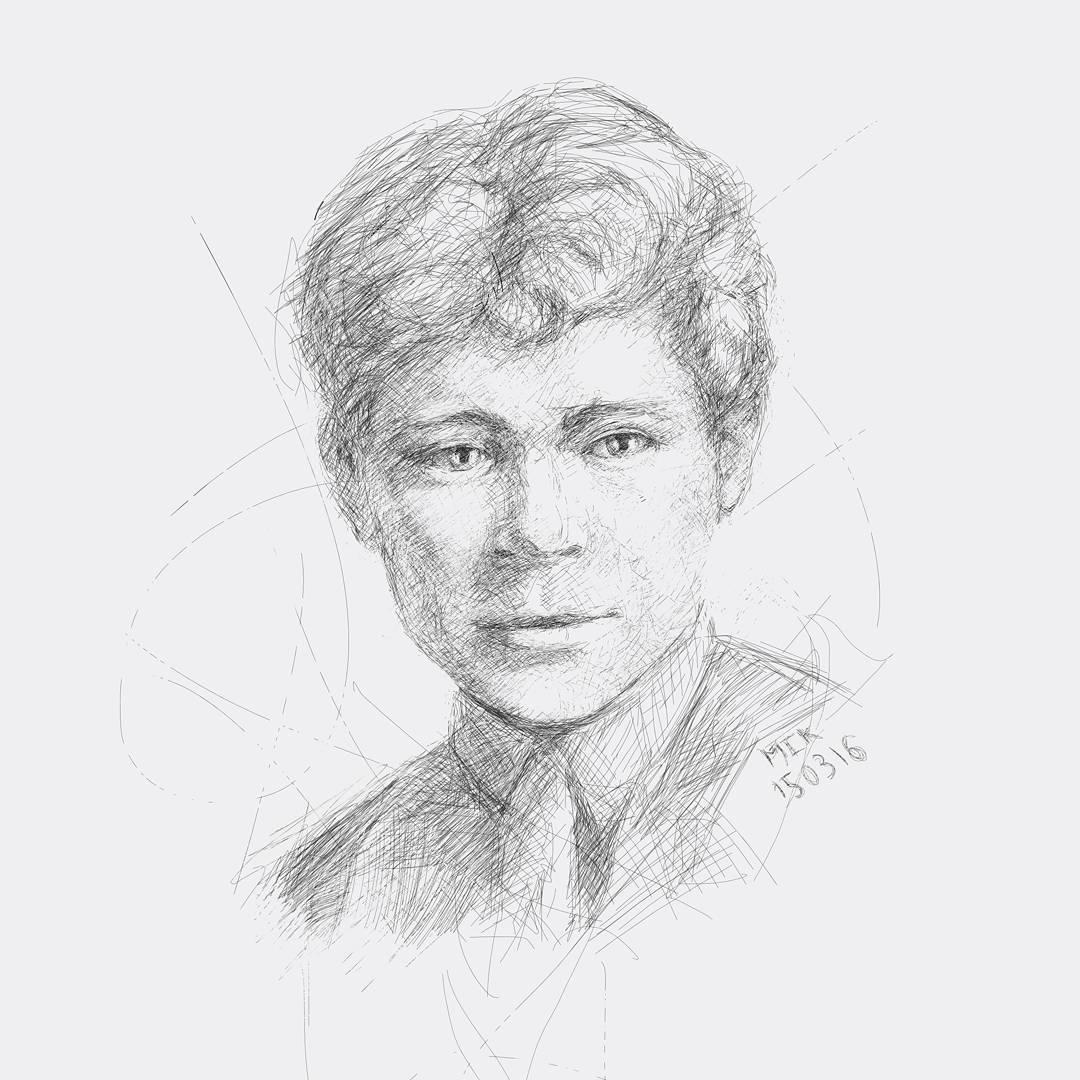 z_draw_esenin_portret_2015