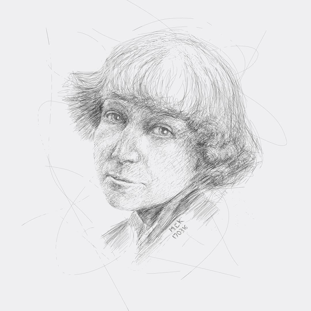 z_draw_tzvetaeva_portret_2015